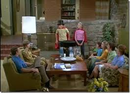 The Brady Bunch House Floor Plan 28 Best Houses From Tv And Movies Images On Pinterest Home