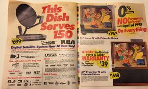 best buy sale ad from october 23 1994 album on imgur
