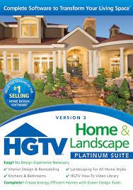 garden design garden design with best home uamp landscape design