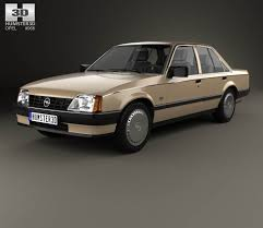 opel rekord 1985 opel rekord modelle opel rekord c caravan d model humster ck