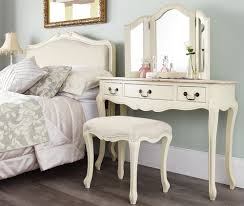 details about shabby chic champagne furniture cream chest of details about shabby chic champagne furniture cream chest of drawers dressing table chests