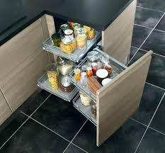 accessoires de rangement pour cuisine accessoire pour cuisine rangement pour meuble de cuisine