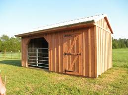 Shed Row Barns For Sale Small Horse Barns Cabins Barns Sheds Coops Outdoors