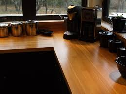 awesome butcher block countertop finish gallery home decorating best bamboo butcher block countertop images home decorating