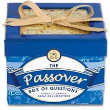 passover plague toys daily cheapskate doug the passover box of questions 9 99