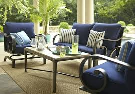 Patio Furniture Clearance Big Lots Clearance Patio Furniture Sets Lowes Lounge Chairs Cheap Home