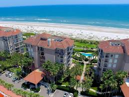 fernandina beach fl condos for sale homes com