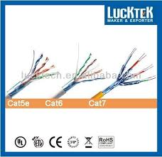 cat 7 wiring diagram on cat download wirning diagrams