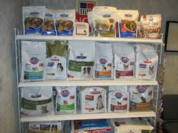 lakeland veterinarian stocks hills quality foods for your pets at