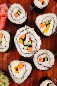 100 white tuna sushi try your hand at sushi with the angry