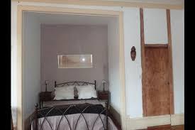 chambre d hote tarascon occitane suite jeanne chambres d hôte à tarascon sur