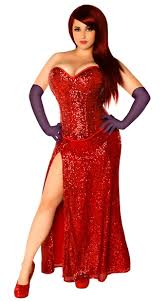 costumes plus size size miss costume plus size character costume