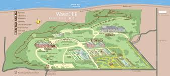 Urban Garden Woodland Hills - the gardens at wave hill wave hill new york public garden and