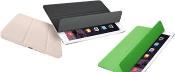 apple ipad air 2 wifi cellular 16gb price in pakistan