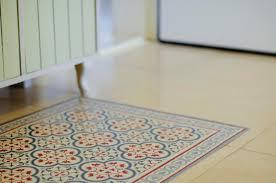 round rugs ikea creative rugs decoration