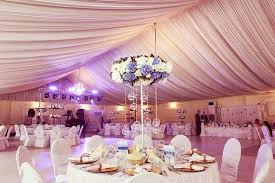 wedding planner course bac accredited luxury wedding planner online course