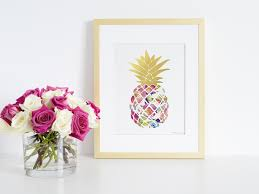 Pineapple Home Decor by Modren Kitchen Design Ideas Open Plan E On Kitchen Design