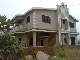 4bhk bungalow at neral shoot at my place