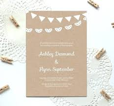 free online wedding invitations unique free online wedding invitation templates or ill