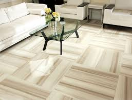 tiles marvellous porcelain high gloss floor tiles porcelain high