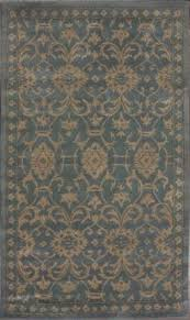 Area Rug Patterns 123 Best Industrial Chic Images On Pinterest Rugs Usa