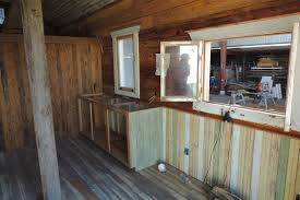 kitchen cabinet salvage alkamedia com