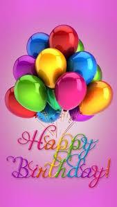 to a wonderful grandson happy birthday card elaine klimkowski