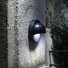 Outdoor V Lighting - 12 volt garden lighting volt outdoor wall lights with garden