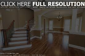 painting home interior ideas gorgeous interior design painting painting home interior ideas