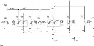 wiring diagram for exhaust brake on nissan ud 290 truck fixya