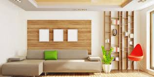 home decorating fabric living room wood wall covering ideas home decorating ideas beige