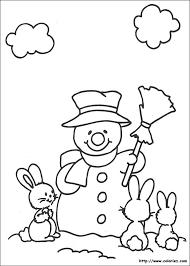 Petit Coloriage De Noel A Imprimer  Exactjuristen