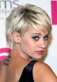 best short pixie haircuts for 50 year old women pixie cut gallery of most popular short pixie haircut for women