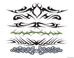 best 25 armband tattoo ideas on pinterest band tattoo simple
