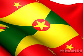 Grenda Flag карибы U2013 2013 U003e 29 пальм клуб путешествий павла аксенова