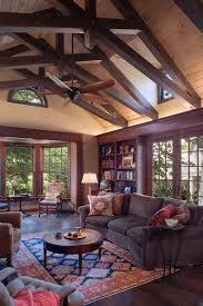 clerestory house plans clerestory windows allow natural light to highlight scissor