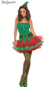 Elf Halloween Costume 18 Costume Ideas Images Costumes Halloween