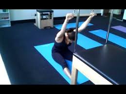 pilates trapeze table for sale 9 best pilates trapeze images on pinterest excercise exercise