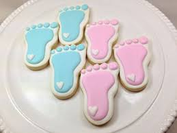 baby shower cookies these baby would be the delicious