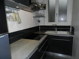 decoration des petites cuisines cuisine d angle idées de décoration capreol us