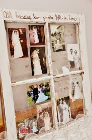 best 25 wedding memory table ideas only on pinterest wedding burlap decorating ideas for weddings grand parents and parents wedding pictures