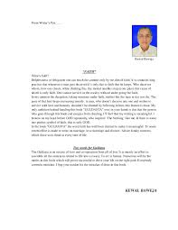 Resume For Sales Guldasta A Word Of Faith