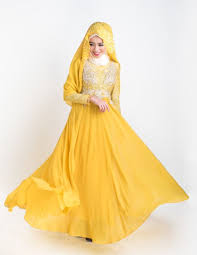 yellow dresses for weddings yellow wedding gowns wedding dresses dressesss