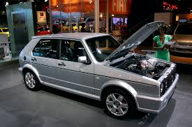 golf volkswagen 2004 volkswagen citi golf wikipedia