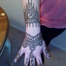 henna tattoo artist closed henna artists glendale salt lake
