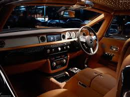 rolls royce price inside rolls royce phantom coupe 2013 pictures information u0026 specs