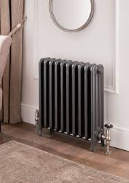 kitchen radiator ideas the radiator company cast iron radiators telford radiators