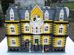 lego idea little house youtube idolza