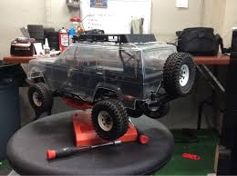 mud jeep cherokee jeep cherokee everyday driver