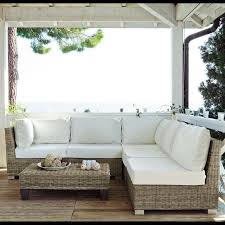 canap rotin maison du monde canap angle maison du monde cool gallery of meubles canape angle